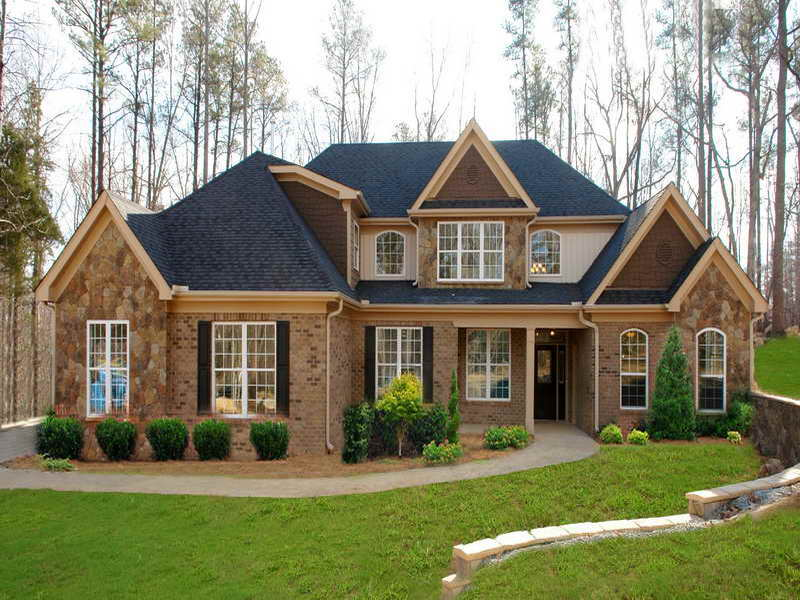 Home Builder Gallery And Designs Houston Unrivaled Homes